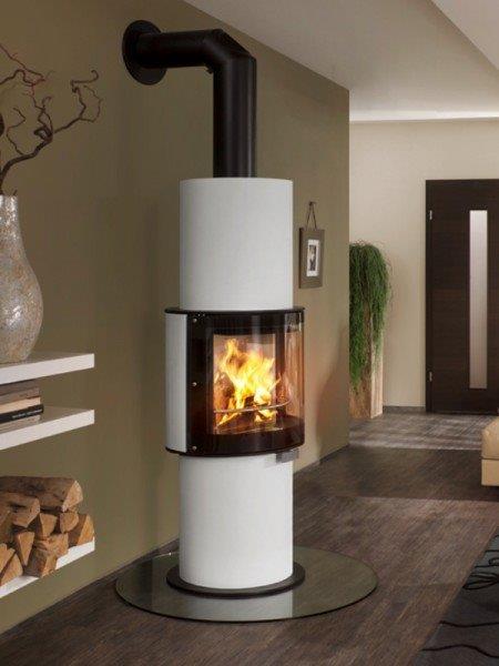 feuerl scher huber kamin gmbh st johann in tirol kaminsanierung kaminbau. Black Bedroom Furniture Sets. Home Design Ideas